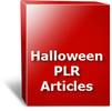 Thumbnail 30 Articles on Halloween  with FULL PLR + MYSTERY BONUS!