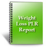 Thumbnail Weight Loss: How Motivation Can Help Fight Temptation  PLR