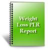 Thumbnail 10 Easy Calorie Substitutes For Dieters  - PLR+BONUS